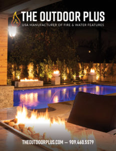 The Outdoor Plus 2019 Catalog