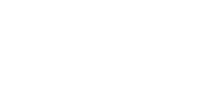 Northeast Spa & Pool Association Logo