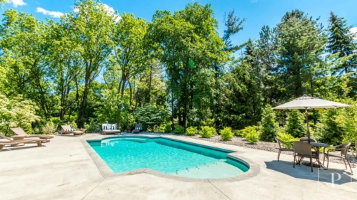 Rochester InGround Pools By Precision-153