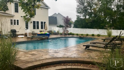 Rochester InGround Pools By Precision-173